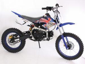 125cc Pit Bike Spares