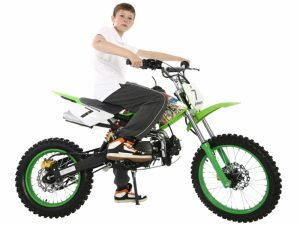 Pit_Bike-125cc_FX-125F_Green_Pitbull_Right_Rider_RC-Hobbies