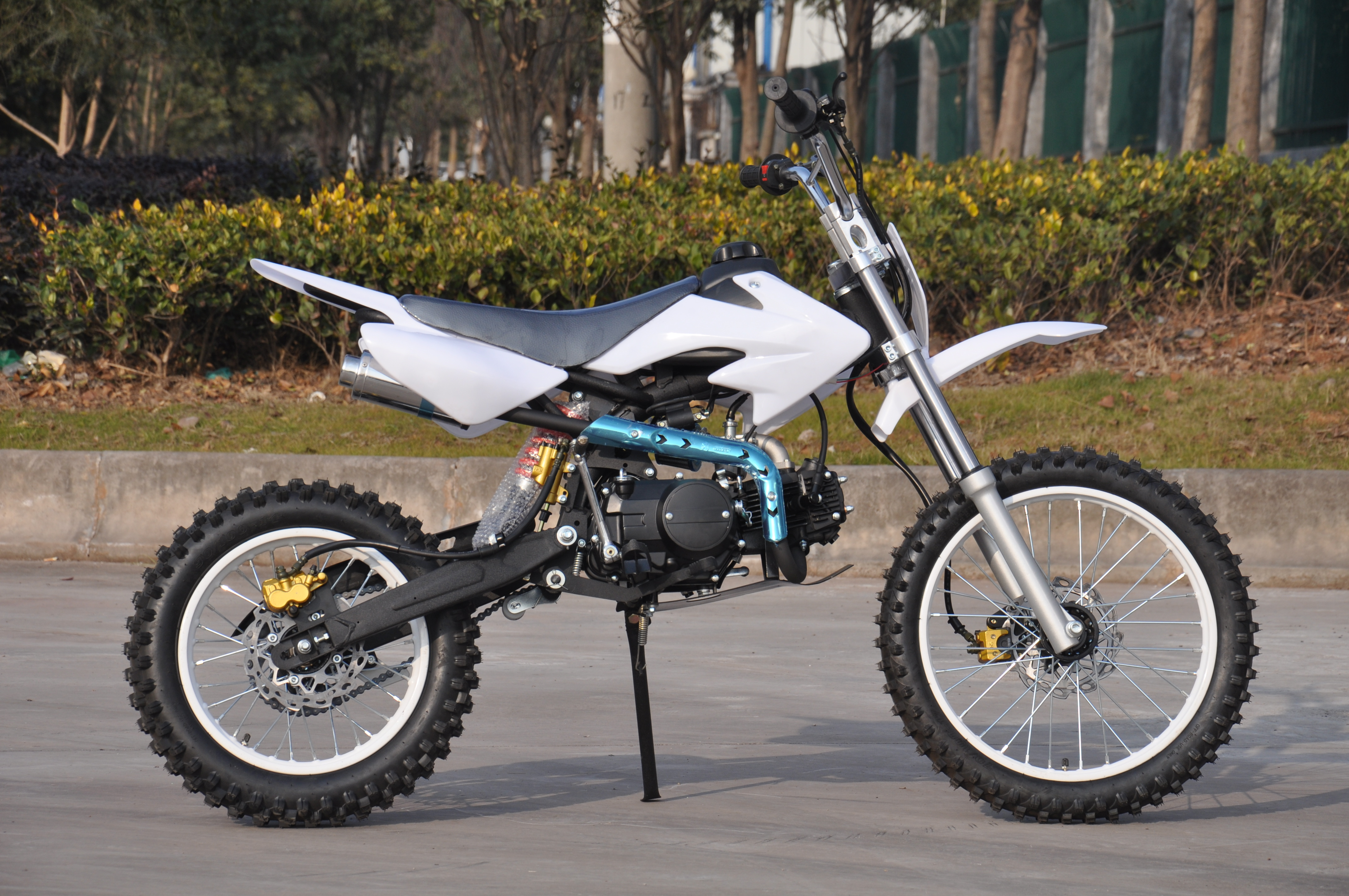 rc boat electric with Pit Bike 125cc Fx 125f Field Style Pit Bike Dirt Bike 2016 Version on Traxxas furthermore Pit Bike 125cc Fx 125f Field Style Pit Bike Dirt Bike 2016 Version further Watch moreover Aquaqub6220 further Contrav4.