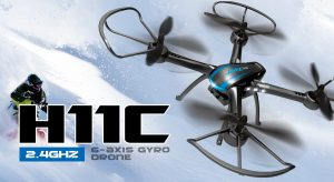 petrol rc helicopters for sale with Jjrc H11c 4ch Rc Quadcopter Drone Optional 2mp Video Camera on Realitycraft Rc Flight Master Extreme 64 Pc Simulator likewise Shengqi V2 30 5cc 15 Petrol Rc Monster Trucks Ford F 250 2 4ghz besides Best Remote Controlled Helicopter besides Watch furthermore 182763827209.