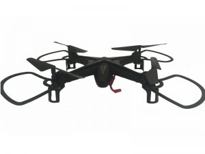 T-Smart_Space_Flight_XBW-33_Quadcopter