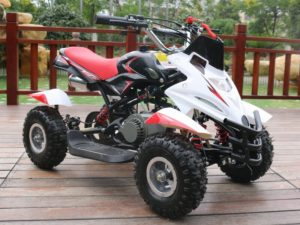 50cc_quad_bike_dirt_ninja_red_fr