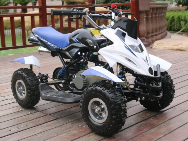 remote control car spares with 50cc Petrol Quad Bike Mini Dirt Ninja Off Road on 50cc Petrol Quad Bike Mini Dirt Ninja Off Road in addition Destination Control 2 as well Vw Polo 1 2tsi  fortline 2017 Id 3185415 additionally 394369 moreover Rc Stealth Speed Boat Boat.