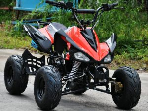 125cc_4_stroke_quad_bike_interrogator_red_fr