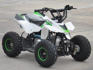 110cc_quad_thunderstarter_green_fl