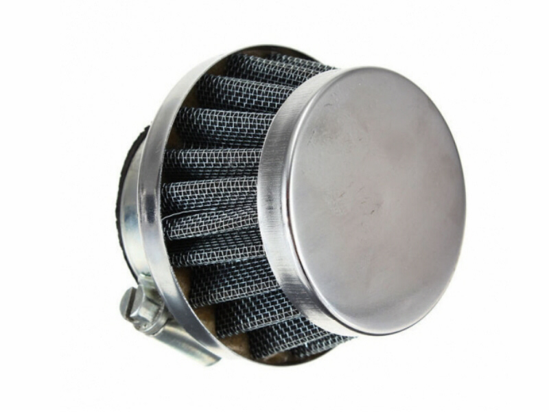 Free Flow Air Filter for 50cc engines